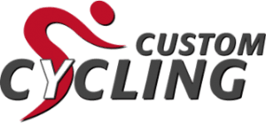 Logo des Kunden Custom Cycling